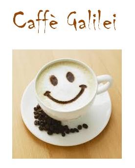 caffe galilei