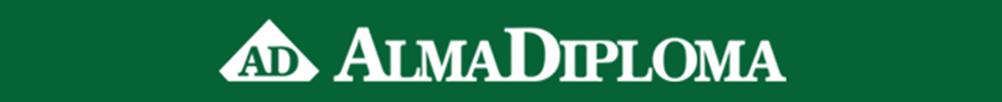 logo AlmaDiploma