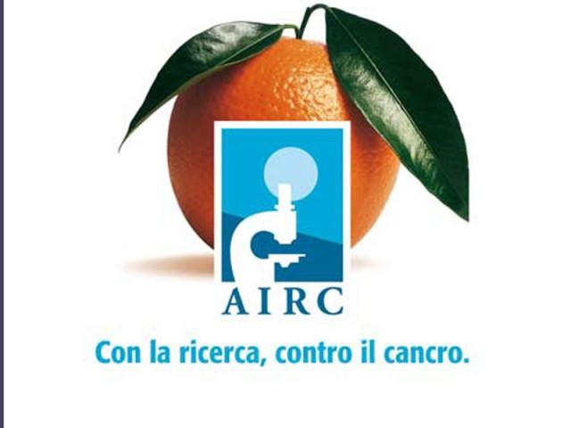airc_arance